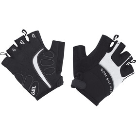 GORE BIKE WEAR Power fietshandschoenen Dames wit/zwart